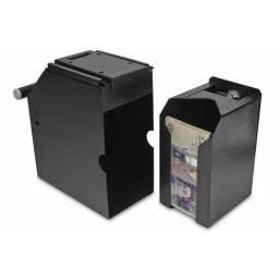 Cajon de dinero S200 Accubanker