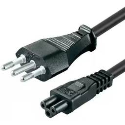 Cable alim Mickey a 3 en linea MANHATTAN 349420