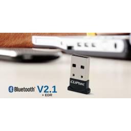 Bluetooth CLIPTEC Rzb737 V2.1+Edr Us