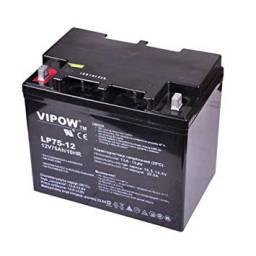 Bateria recargable VIPOW