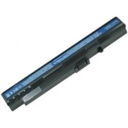 Bateria p/notebook SAMSUNG R5920