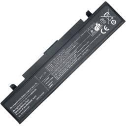 Bateria p/notebook Samsung R540 R470 6C