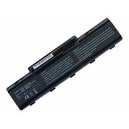Bateria p/notebook SAMSUNG R4710