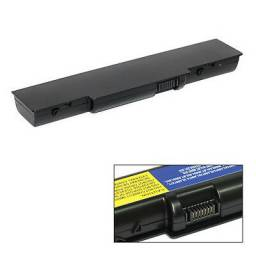 Bateria p/notebook Acer  5735/4710