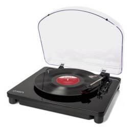 Bandeja de Vinilo ION Classic LP