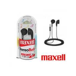 Auricular MAXELL EB95 190560