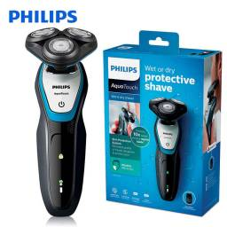 Afeitadora PHILIPS Serie 5000 S5070/04