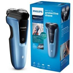 Afeitadora Philips S1070/04