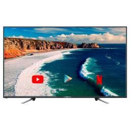 TV Punktal 50 FHD Smart