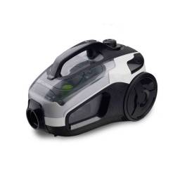 Aspiradora Smartlife SL-VC8251