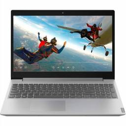 Notebook Lenovo Ryzen 7 27008GB1TB15.6W10