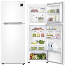 Refrigerador Samsung RT29K500JWW