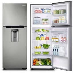 Refrigerador Samsung RT29K571BS8