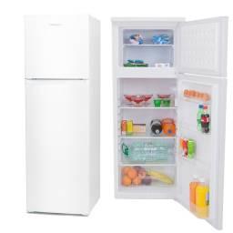 Refrigerador Smartlife SL-RFH260W