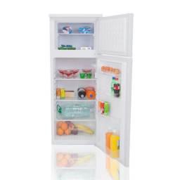Refrigerador Smartlife SL-RFH220W