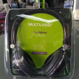 Auricular Pop ML PH053 3.5