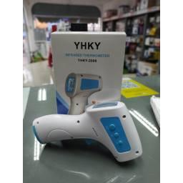 Termometro Infrarrojo YHKY-2000