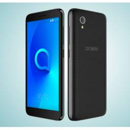 Celular Alcatel 5033E 1GB 16GB