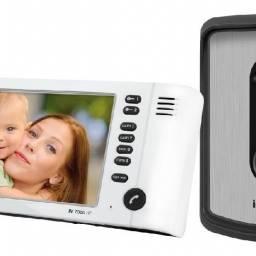 Video Portero Intelbras IV7010 HF