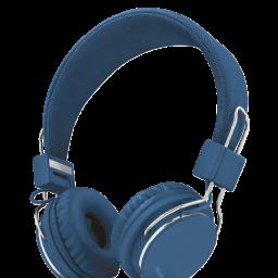 Auricular Ziva Blue 21823
