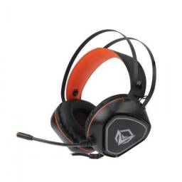Auricular Gaming Meetion MT-HP020