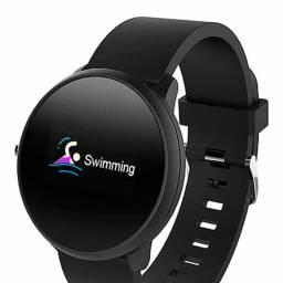 Reloj Lenovo HW10 Smartwatch