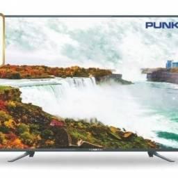TV Punktal 32 Smart HD PK 32 TE