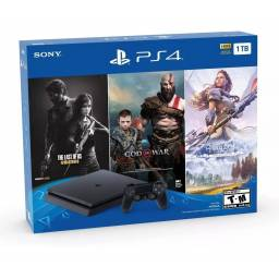 Sony Play Station 4 1tb