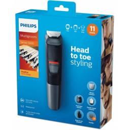 Cortabarba Philips MG5730/15