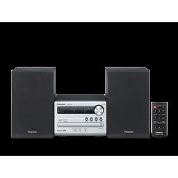 Microcomponente Panasonic SC-PM250