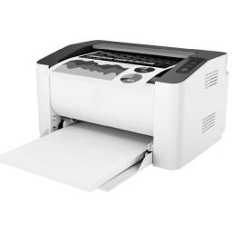 Impresora HP107W Laser Monocromática Wifi