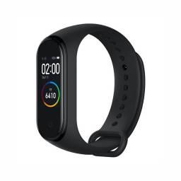 Reloj Mi Band Xiaomi 4C