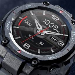 Reloj Amazfit Huami Smart T Rex A1919