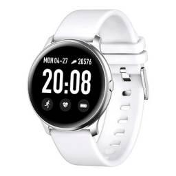Reloj Hyundai P240