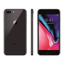 Iphone 8 Plus 64Gb Space