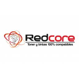 Toner Redcore Samsung T108