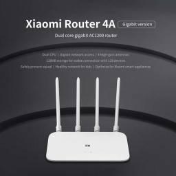 Router Xiaomi MI4A 4224 Gigabit