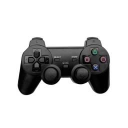 Joystick 3 en 1 PC/PS3/PS2 988