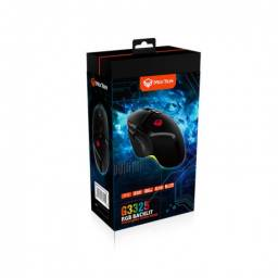 Mouse Gaming Meetion Pro MT G3360