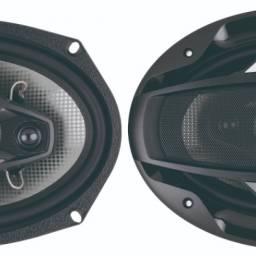 "Parlantes P/Auto Xion 6x9"" SP269HP"