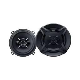 Parlante P/Auto Sony XSFB1330 3 Vías