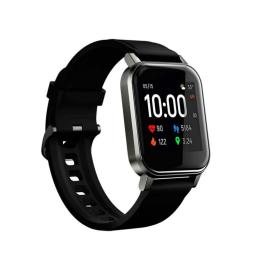 Reloj Haylou Watch LS02