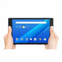 Tablet Lenovo 8 ZA5C0045