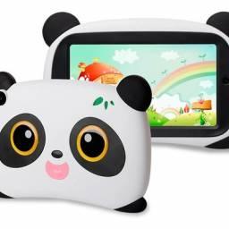 Tablet Maxwest Panda 7 1GB 16GB