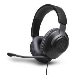 Auricular Gaming JBL Quantum 100