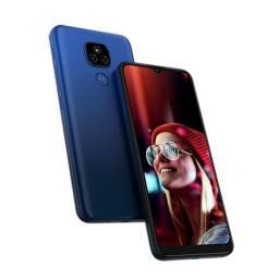 Celular Motorola E7Plus 4/64GB XT2081