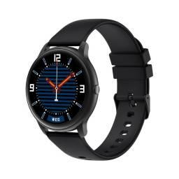 Reloj Xiaomi IMI K33