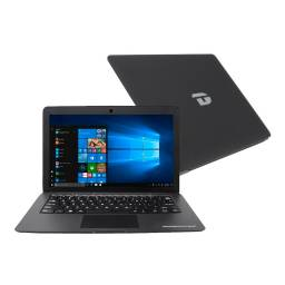 Notebook Direkt Tek Z8350 4GB/32GB 12.5 W10