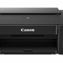 Impresora Canon TG G1110 Sist. Continuo