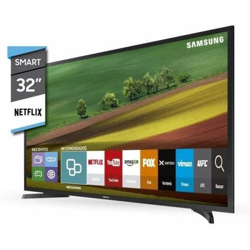TV Samsung 32 smart J4290